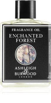 Ashleigh & Burwood London Fragrance Oil Enchanted Forest huile parfumée