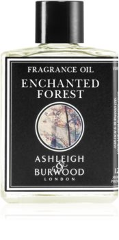 Ashleigh & Burwood London Fragrance Oil Enchanted Forest olio profumato