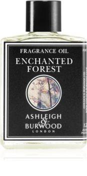 Ashleigh & Burwood London Fragrance Oil Enchanted Forest vonný olej