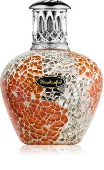 Ashleigh & Burwood London Apricot Shimmer katalytická lampa malá (11 x 8 cm)