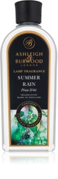 Ashleigh & Burwood London Lamp Fragrance Summer Rain katalitikus lámpa utántöltő
