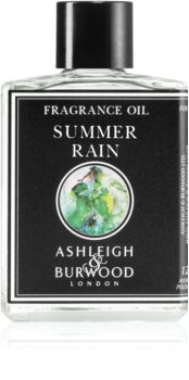 Ashleigh & Burwood London Fragrance Oil Summer Rain olio profumato