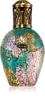 Ashleigh & Burwood London Peacock Tail catalytic lamp Stor (18 x 9,5 cm)
