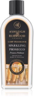 Ashleigh & Burwood London Lamp Fragrance Sparkling Prosecco ersatzfüllung für katalytische lampen