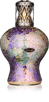 Ashleigh & Burwood London Cosmos lampa catalitica mare (18 x 9,5 cm)