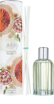 Ashleigh & Burwood London Artistry Collection Eastern Spice aroma difuzer s punjenjem