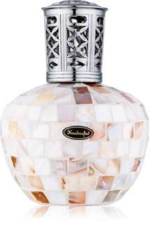 Ashleigh & Burwood London Ocean Queen kаталитична ароматизираща лампа голяма (15 x 10 cm)