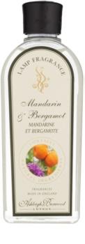 Ashleigh & Burwood London Lamp Fragrance Mandarin & Bergamot recambio para lámpara catalítica