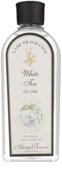 Ashleigh & Burwood London Lamp Fragrance White Tea recharge pour lampe catalytique