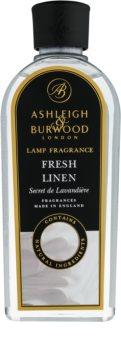 Ashleigh & Burwood London Lamp Fragrance Fresh Linen recharge pour lampe catalytique