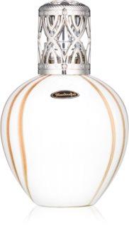 Ashleigh & Burwood London The Admiral catalytic lamp Stor (15,5 x 9 cm)