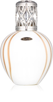 Ashleigh & Burwood London The Admiral kаталитична ароматизираща лампа голяма (15,5 x 9 cm)
