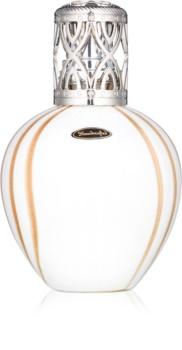 Ashleigh & Burwood London The Admiral lampada catalitica grande (15,5 x 9 cm)