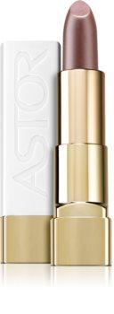 Astor Soft Sensation Color & Care barra de labios hidratante