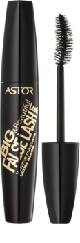 Astor Big & Beautiful False Lash Look mascara cu efect de gene false