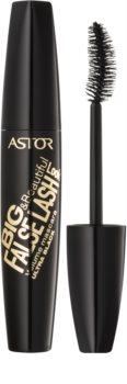 Astor Big & Beautiful False Lash Look máscara de pestañas efecto pestañas postizas