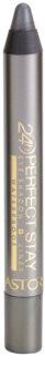 Astor Perfect Stay 24H Eye Shadow And Eye Pencil Waterproof
