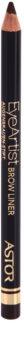 Astor Eye Artist Eyebrow Pencil with Brush