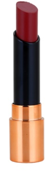 Astor Perfect Stay Fabulous Long-Lasting Lipstick with Moisturizing Effect
