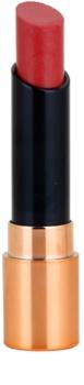 Astor Perfect Stay Fabulous barra de labios de larga duración con efecto humectante