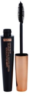 Astor Lash Beautifier máscara de pestañas para dar volumen