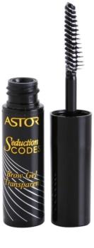Astor Seduction Codes гель для брів