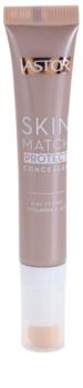 Astor Skin Match Protect deckender Concealer