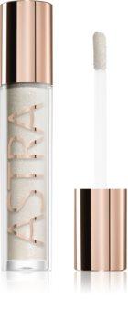 Astra Make-up My Gloss Plump & Shine Lipgloss für mehr Volumen