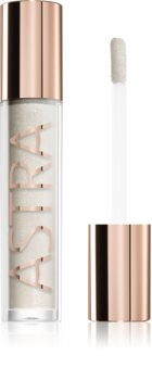 Astra Make-up My Gloss Plump & Shine Lipgloss voor meer Volume