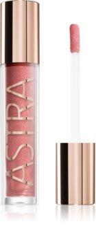 Astra Make-up My Gloss Plump & Shine luciu de buze pentru un volum suplimentar