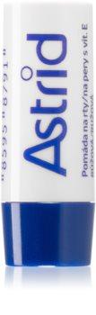 Astrid Lip Care Baume à lèvres à la vitamine E