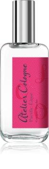 Atelier Cologne Pacific Lime парфюм унисекс
