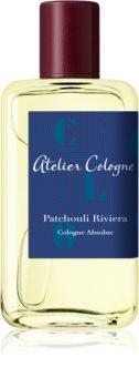 Atelier Cologne Patchouli Riviera parfém unisex
