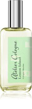 Atelier Cologne Lemon Island parfum unisex