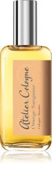 Atelier Cologne Orange Sanguine άρωμα unisex