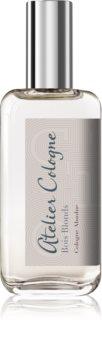 Atelier Cologne Bois Blonds parfume Unisex