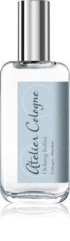 Atelier Cologne Oolang Infini parfume Unisex