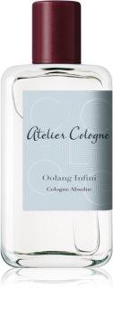 Atelier Cologne Oolang Infini parfum unisex