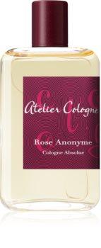 Atelier Cologne Rose Anonyme parfem uniseks