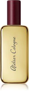 Atelier Cologne Gold Leather άρωμα unisex