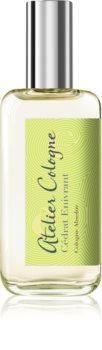 Atelier Cologne Cédrat Enivrant parfém unisex