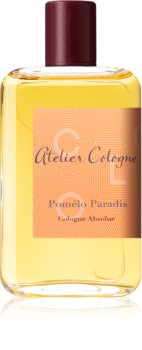 Atelier Cologne Pomelo Paradis άρωμα unisex