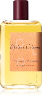 Atelier Cologne Pomelo Paradis парфюм унисекс