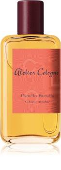 Atelier Cologne Pomélo Paradis parfém unisex