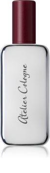 Atelier Cologne Oud Saphir parfume Unisex