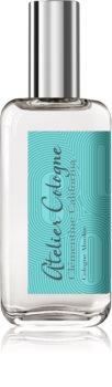 Atelier Cologne Clémentine California perfume unissexo