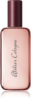 Atelier Cologne Camélia Intrépide parfum unisex