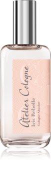 Atelier Cologne Iris Rebelle парфюм унисекс