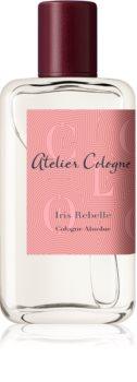 Atelier Cologne Iris Rebelle parfém unisex