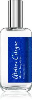 Atelier Cologne Musc Impérial parfume Unisex